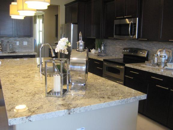 Nicku0027s Granite Countertops | Phoenix, AZ 85086 | Countertops