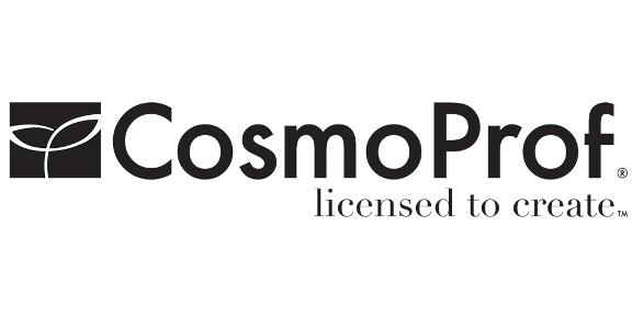 COSMOPROF BEAUTY SUPPLY COUPONS