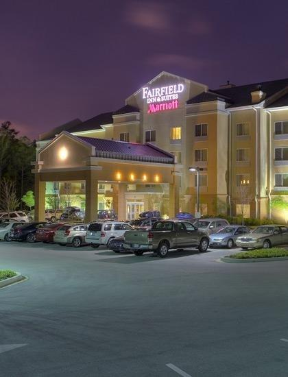 Hotels In Columbia Sc With Banquet Rooms