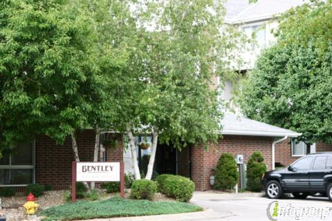 bentley place apartments omaha ne 68114. Cars Review. Best American Auto & Cars Review