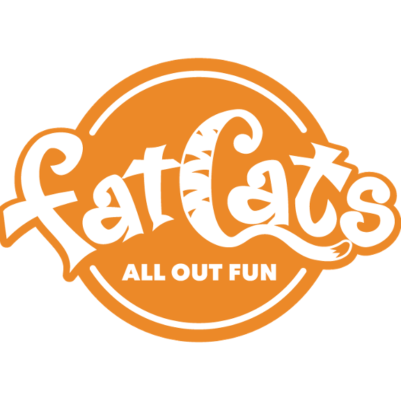 Image result for fatcats $5 tuesdays
